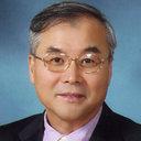 Prof. Kim Sukyoung