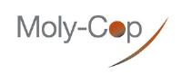 Moly-Cop3